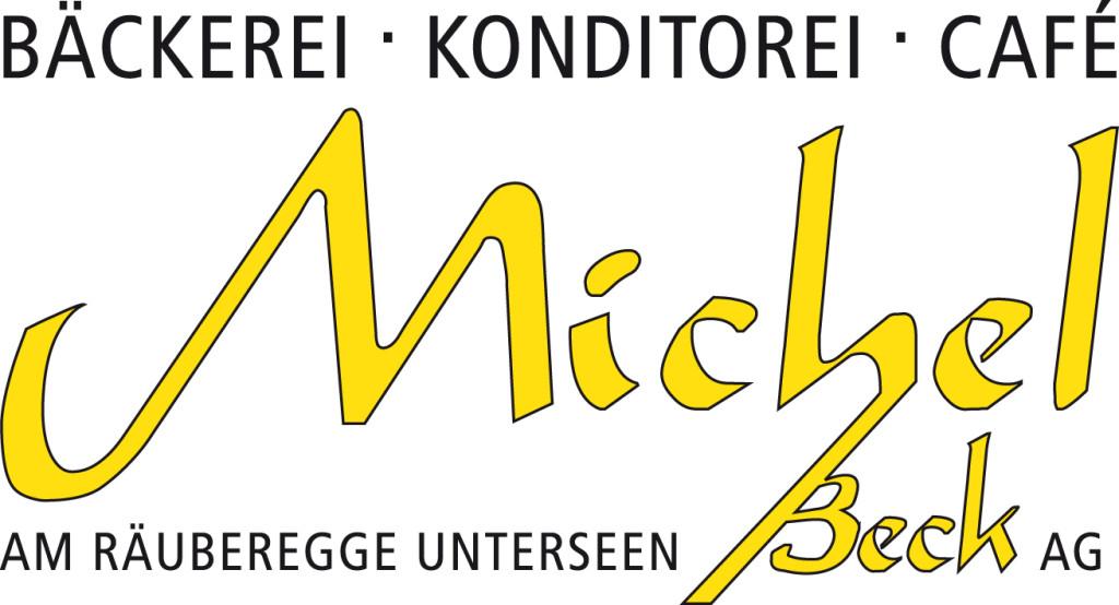 Michel-beck