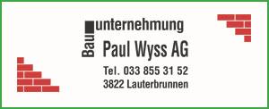 paul-wyss
