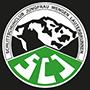 scjungfrau-logo
